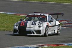 Porsche911GT3Cup1