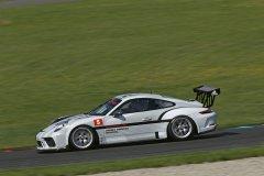 Porsche911GT3Cup2