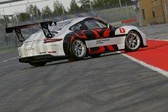 Porsche911GT3Cup5