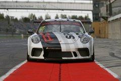 Porsche911GT3Cup6