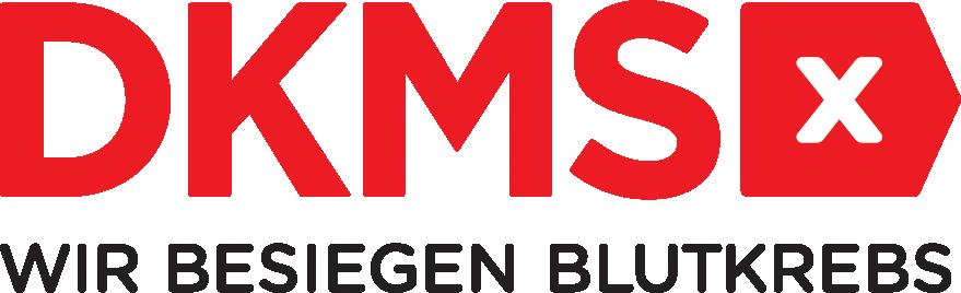 Partner DKMS