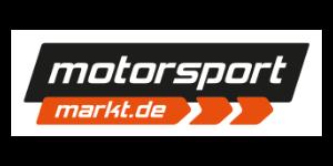 MotorsportMarkt.de