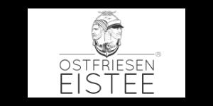 Ostfriesen Eistee